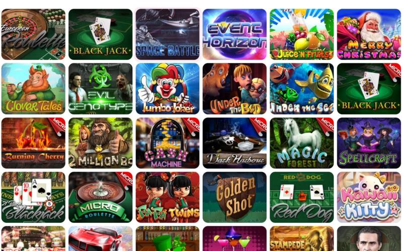 Notre avis sur le fait que fantastik casino est un top