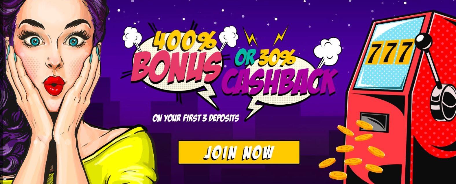 fantastik casino